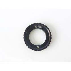 Formula Centerlock Nut Ring