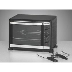 Back und Grill Ofen, 30 Liter, 1550 Watt