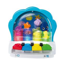 Kids II Spiel, Baby Einstein Piano mit klassischer Musik