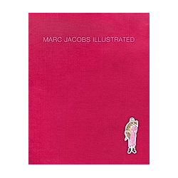 Marc Jacobs. Marc Jacobs  - Buch