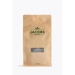 Jacobs Specialty Coffee Kaffee Peru Blend entkoffeiniert500g