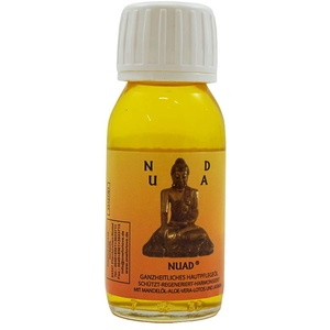 Körperpflege Öl Nuad 60 ml