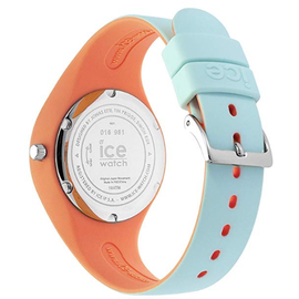 ICE-Watch Ice Duo Chic 16981