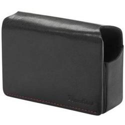Canon DCC-1890 Tasche Kunstleder Kameratasche Innenmaß (B x H x T) 100 x 59 x 32mm Schwarz