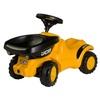 rolly toys rollyMinitrac JCB Dumper gelb (135646)