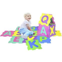 XTREM TOYS & SPORTS - ABC Puzzlematte