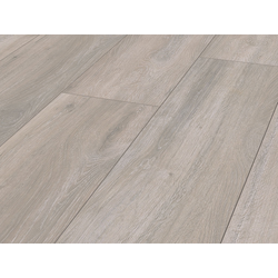 Laminat Planet of Laminate 9107 Putao Oak Breitdiele 8mm Ground
