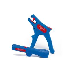 WEICON Werkzeugset Elektroinstallations-Set 1 bis 4