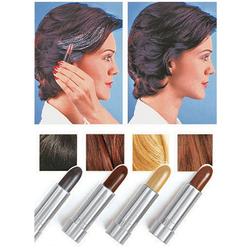 Haarpflege-Set bunt