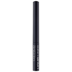 Catrice Eyeliner 1.7 ml