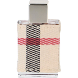 BURBERRY Eau de Parfum London