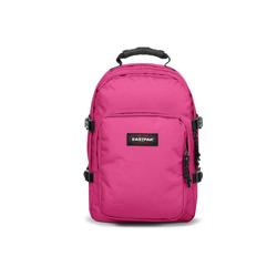 Eastpak Schulrucksack Provider Rucksack 44 cm rosa