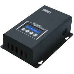 Antari DarkFX Drive 4 MK2 DMX Controller
