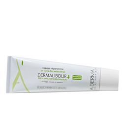 A-DERMA DERMALIBOUR+ Creme 50 ml
