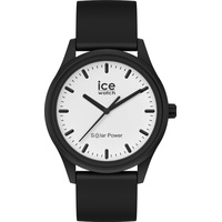 ICE-Watch ICE solar Silikon 40 mm 017763
