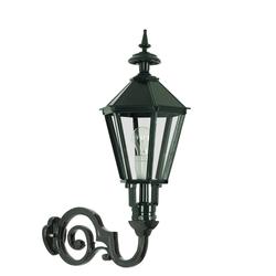 Klassische Wandlampe M 34