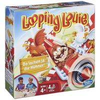 Hasbro Looping Louie (15692398)