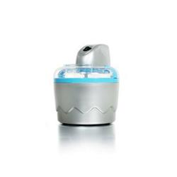 Tristar Eismaschine 0,8 Liter Inhalt