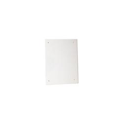 Yellowtec Plexiglas Panel YT3273