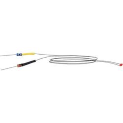Viessmann 3563 LEDs mit Kabeln Rot 1St.