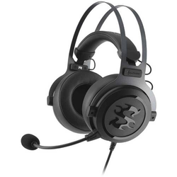 Headset Sharkoon Skiller SGH3