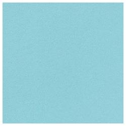 Duni Stoffserviette Serviette 40x40, 60er JOY mint, 1/4 Falz
