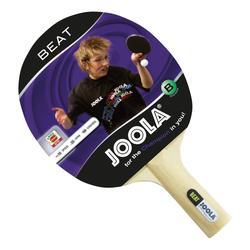 JOOLA® Tischtennisschläger BEAT
