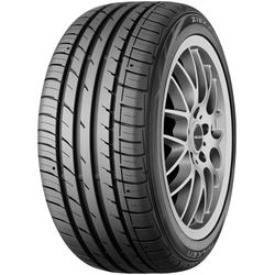 Falken Reifen Sommerreifen ZE-914 205/60 R15 91V