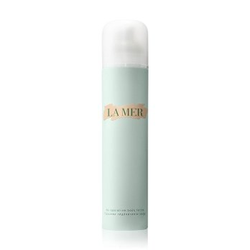 La Mer The Reparative  balsam do ciała  200 ml