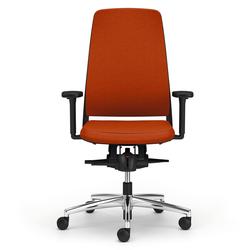 König und Neurath Tensa Next dynamischer Bürostuhl ergonomisch