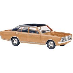 Busch 42016 H0 Opel Rekord C