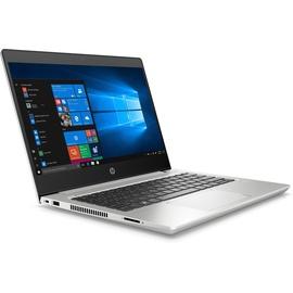 HP ProBook 430 G6 (5TL26EA)