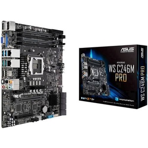 Asus 90SW00E0-M0EAY0 Mainboard 1 St.