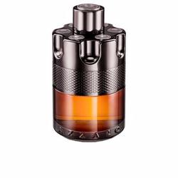 WANTED BY NIGHT eau de parfum spray 100 ml