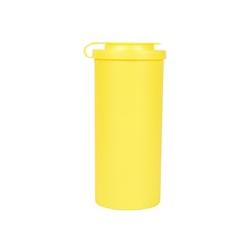Kanülenentsorgungsbox 0,2l