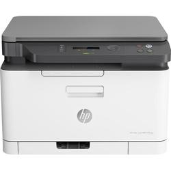 HP Color Laser MFP 178nwg Farblaserdrucker, (LAN (Ethernet), WLAN (Wi-Fi)