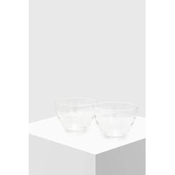 Hario Teeglas 170ml (2 Stück)
