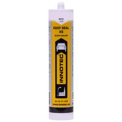INNOTEC Easy Seal XS Dichtmasse 310 ml (weiß)