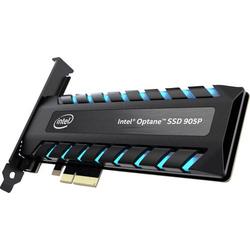 Intel Optane SSD 905P Series SSDPED1D960