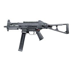 Softair Gewehr Heckler & Koch UMP