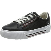 MUSTANG Damen 1386-301 Sneaker 37