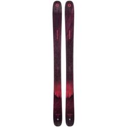Blizzard - Sheeva 10 2021 - Skis - Größe: 164 cm