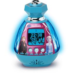 Vtech Kindercomputer Frozen 2 KidiMagic bunt Kinder Kinder-Computer Lernspielzeug