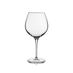 Luigi Bormioli Vinoteque Rotweinglas Robusto klar 660 ml