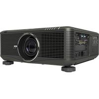 NEC PX700W DLP 3D (ohne Objektiv)