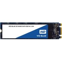 Western Digital Blue 3D NAND 2TB (WDS200T2B0B)