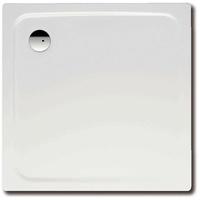 Kaldewei Superplan 387-1 Duschwanne weiß