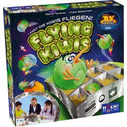 Flying Kiwis 880963 Geschicklichkeitsspiel