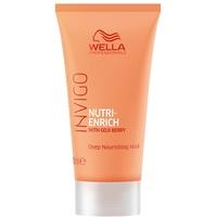 Wella Invigo Nutri-Enrich Deep Nourishing Mask