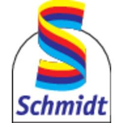 Schmidt Spiele Sorgenfresser klein Ping, ca. 27cm 42370